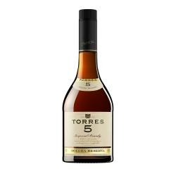 BRANDY TORRES 5 IMPERIAL