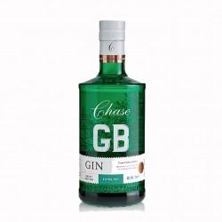 GIN CHASE GB