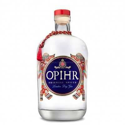 GIN OPIHR ORIENTAL SPICED